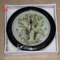 mary clockmas