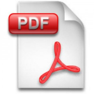 pdf-file-logo-icon